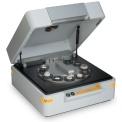 帕纳科台式射线荧光光谱仪 Epsilon 4  X