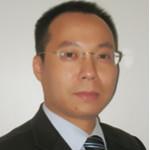 欧陆检测技术服务(上海)有限公司 消费品部 总经理 李步青