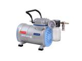 Rocker 300C PTFE 镀膜耐腐蚀真空泵