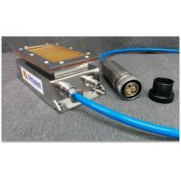 水下电缆接线盒