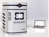 蒸气吸附仪Steam1010
