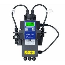 GreenPrima流通式浊度分析仪 Prosan8200