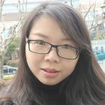 月旭科技(上海)股份有限公司市场技术服务部总监 陈再洁