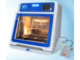 MPure-12自动化核酸提取仪