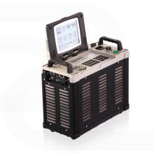 自动烟尘烟气分析仪(新08代)