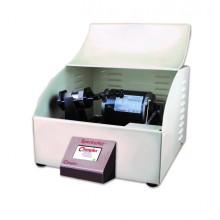 SpectroMill®-TS单研磨罐高能量球磨机