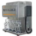 海能CEC400阳离子交换量前处理系统