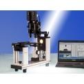德国dataphysics接触角测量仪OCA15EC