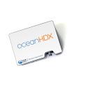 海洋光学微型光纤光谱仪Ocean  HDX