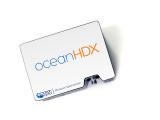 海洋光學微型光纖光譜儀Ocean  HDX