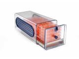 106i&i160 全新蜂巢式CO2培养箱