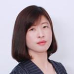 沃特世科技(上海)有限公司市场发展部总监  黄静