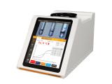 海能MP360全自动油脂熔点仪