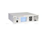 超高精度汽车尾气分析仪 Gasboard-3000E