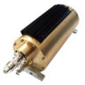 黄铜封装系列X射线管