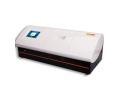 海能仪器P850 Pro 全自动旋光仪