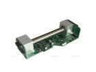 锐意自控_尾气传感器光学平台 Gasboard-2000E