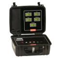 加拿大5000系列任意混合的烟气分析仪