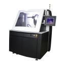 EVO 500-全自动立式砂轮切割机-PRESI
