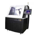 EVO 500-全自動立式砂輪切割機-PRESI