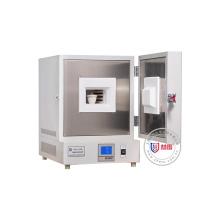喆图1000度陶瓷纤维马弗炉TMF-7.2-10T