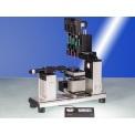 德国dataphysics接触角测量仪OCA50