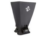 风量罩美国TSI8380
