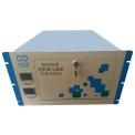 TR20N9型大氣細顆粒物OC/EC在線分析儀