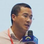 中检邦迪(北京)智能科技有限公司联合创始人兼副总经理 周正火