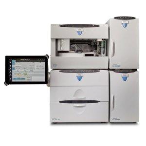 赛默飞Dionex™ ICS-6000高压离子色谱系统