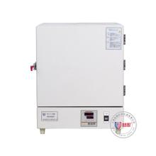 喆图SX2-10-12N箱式电阻炉