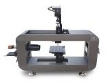 接触角测量仪Phoenix-MT