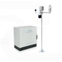 嶗應2090B型  建設工程環境在線監測系統