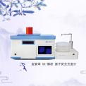 SK-博析全自動原子熒光光譜儀