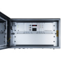 3001W防爆型非甲烷总烃分析仪