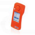 嶗應2025型PM2.5/PM10手持式在線直讀監測儀