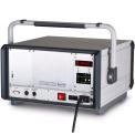 1230便攜式雙檢測器非甲烷總烴分析儀