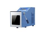 上海沪析HX-4GM拍打式均质器