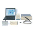 加野Kanomax潔凈室動態|監視系統CRMS