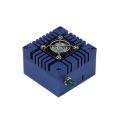 如海光電 Laser976-5H 穩譜激光器
