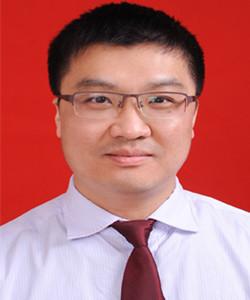 长期从事ICPMS方面的应用工作,2016年加入岛津企业管理(中国)有限公司,现为原子光谱产品专员。