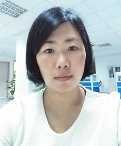 华进半导体研发部高级工程师,2012年于中国科学院金属研究所获得博士学位,主要研究方向为无铅焊料的力学与电学性能。2013年加入华进半导体, 从事失效分析和先进封装材料验证工作。发表SCI/EI检索论文十余篇, 申请中国发明专利6项, 授权3项.