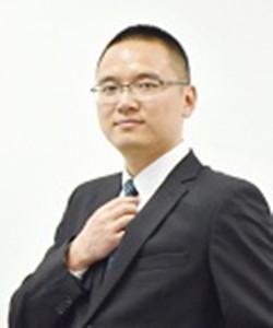 博士,毕业于四川大学,2011年加入HORIBA,现为荧光产线BO和技术&应用支持主管。