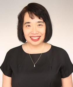 博士。1985年毕业于北京大学化学系。在美国得到博士学位后,分别在Abbott Laboratories, DuPont 及 BMS从事信息软件的创作。Michelle D'Souza 博士于2003年前加入 Bio-Rad Laboratories,现任产品经理,具有丰富的光谱解析的经验。