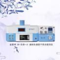 SK-乐析-LC 液相色谱和原子荧光联用仪