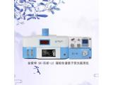 SK-樂析-LC 液相色譜和原子熒光聯用儀
