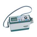 加野kanomax KD11 PM2.5粉塵測試儀