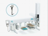 YL PAL RSI / RTC SPME光纤