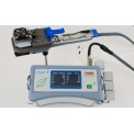 LCpro T 全自动便携ぷ式光合仪