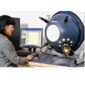 labsphere藍菲光學均勻光源